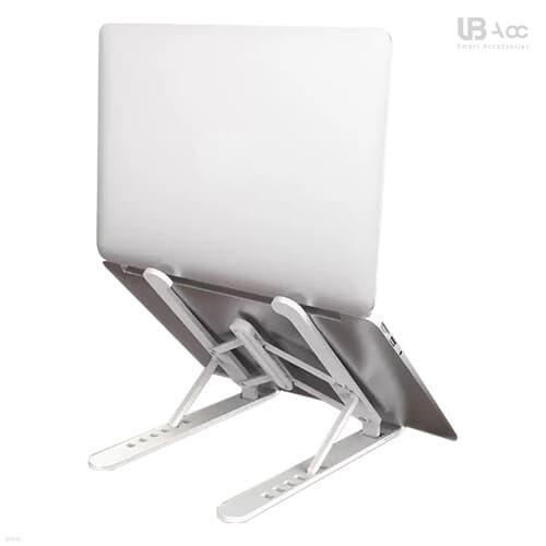 UBAcc U1 PRO 태블릿 노트북 폴더블 거치대