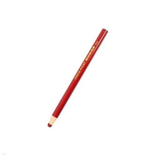 아이비스 400 채점용색연필(SP)