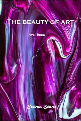 The beauty of art