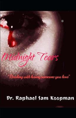 Midnight Tears