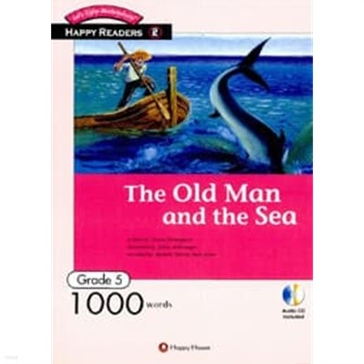 The Old Man and the Sea (부록없음)