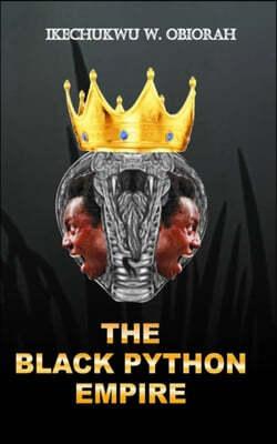 The Black Python Empire