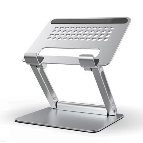 FromB 알루미늄 노트북 거치대 E058
