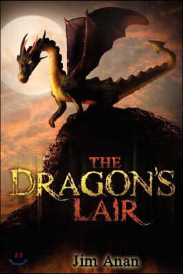 The Dragon's Lair