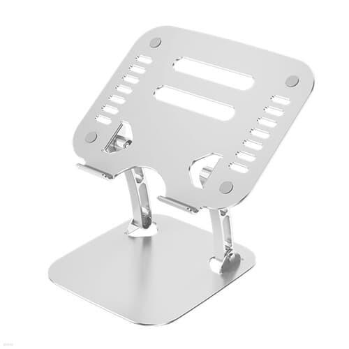 아이노비아 엔소닉 알루미늄 접이식 노트북 스탠드
