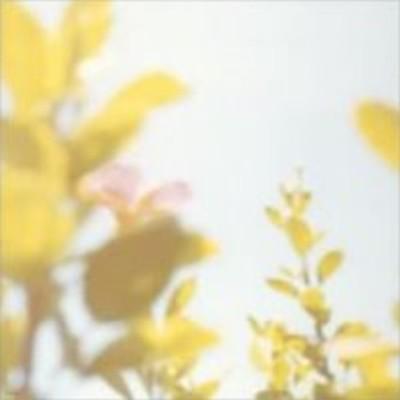 Polaris / Cosmos (CD & DVD/수입)