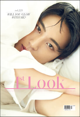 1st LOOK 퍼스트룩 A형 (격주간) : 225호 [2021년]
