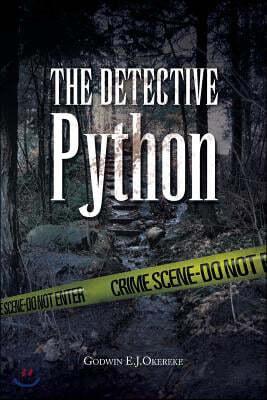 The Detective Python