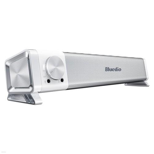 블루디오 Bluedio USB전원 블루투스 사운드바 LS