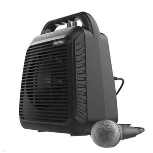 [엠지텍] 블루투스 스피커 락클래식(B900)300W/마이크포함/에코기능/USB재생/고음저음조절