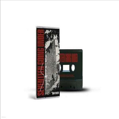 Sam Fender - Seventeen Going Under (Cassette Tape)