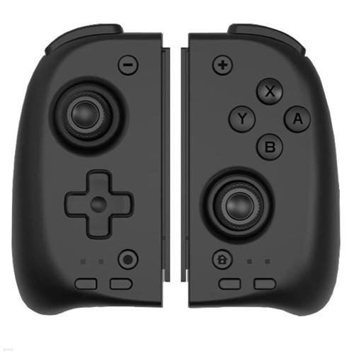 [충전기증정] 닌텐도 스위치 NS 어사인 포스 컨트롤러