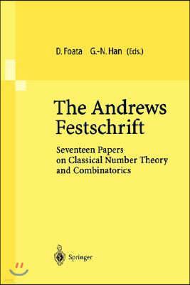 The Andrews Festschrift