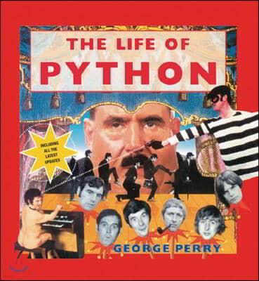 The Life of Python