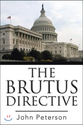 The Brutus Directive