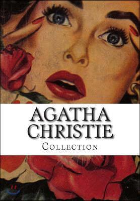 Agatha Christie, Collection