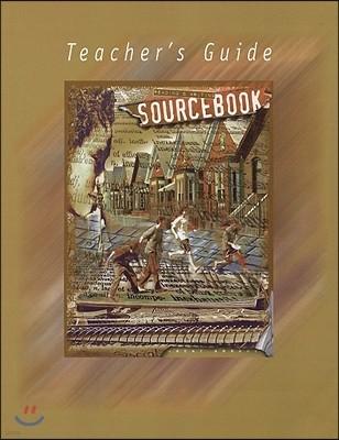 Great Source Sourcebooks