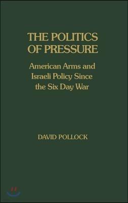 The Politics of Pressure
