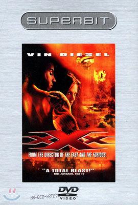 트리플 엑스 (XXX) 슈퍼비트 콜렉션