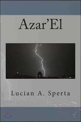 Azar'El