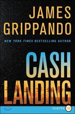 Cash Landing LP