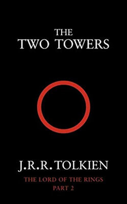 The Lord of the Rings Vol 2 : The Two Towers
