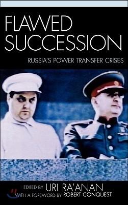 Flawed Succession