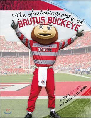 The Autobiography of Brutus Buckeye