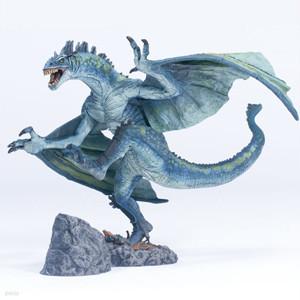 베르세르크 드래곤(Berserker Dragon Clan 2)