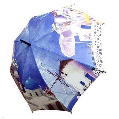 [ART] ARTemis 산토리니 UV 자외선차단 양산