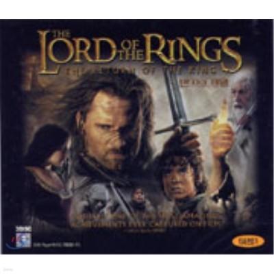 반지의 제왕-왕의 귀환