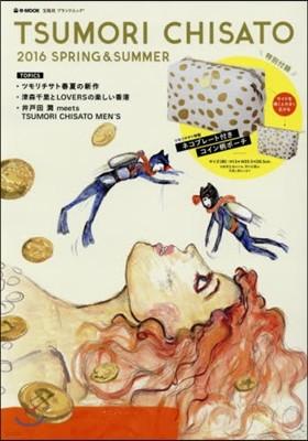 [한정특가] TSUMORI CHISATO 2016 SPRING & SUMMER