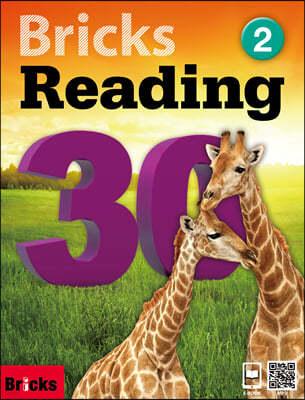 Bricks Reading 30 2