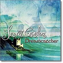 Secret Garden - Dreamcatcher - The Best Of Secret Garden