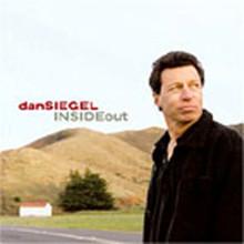 Dan siegel - insideout