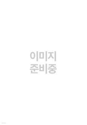 (박경리문학전집 21) 푸른 운하