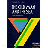 Ernest Hemingway, 'Old Man and the Sea': Notes (York Notes)