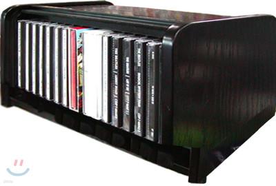 The Beatles - Beatles Box Set