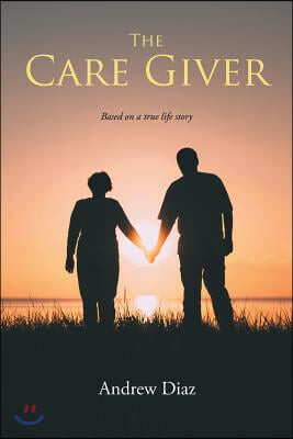 The Care Giver