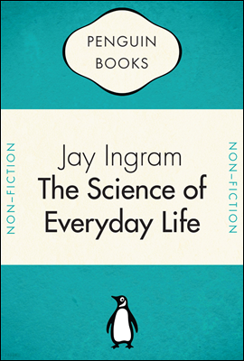 Penguin Celebrations - Science Of Everyday Life