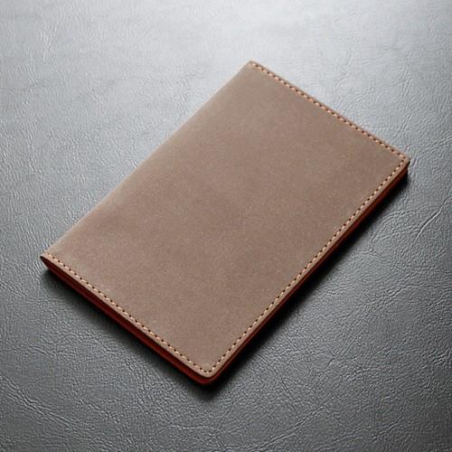 리더플랜 디자인 여행 고급 여권지갑 여권케이스