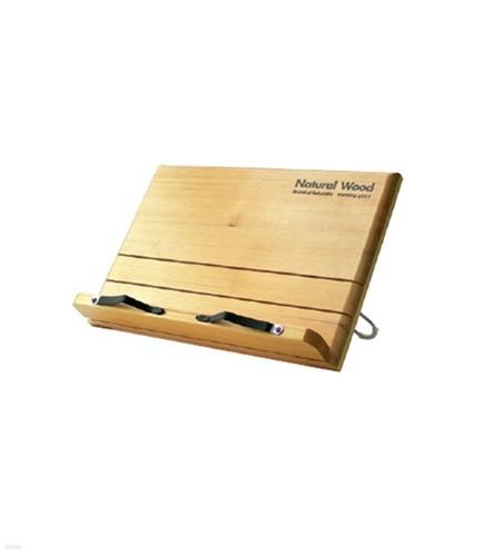 [모닝글로리] 20000 원목 독서대 (소) 24개묶음 주