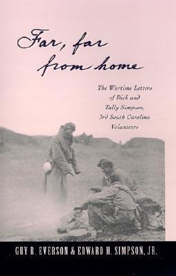 'Far, Far from Home'