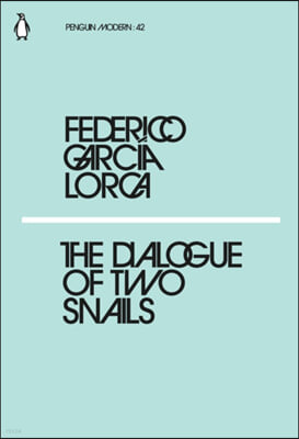The Dialogue of Two Snails