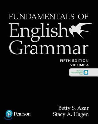 Fundamentals of English Grammar + Essential Online Resources
