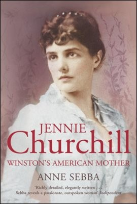 Jennie Churchill