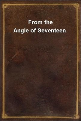 From the Angle of Seventeen