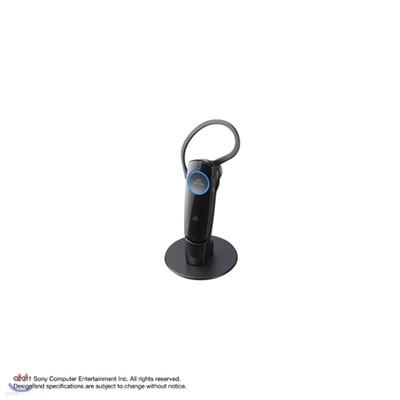 [PS3] 신형 SONY 블루투스 무선 헤드셋 (CECHYA-0076)