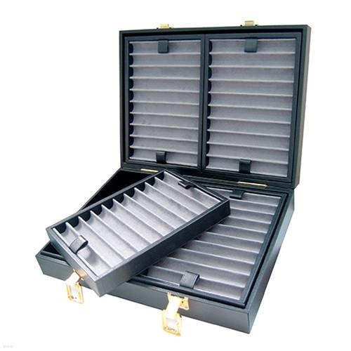 [펠리칸] 펠리칸 펜 케이스 TGX-40