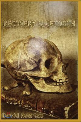 Recovery Bluetooth